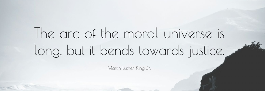 Martin-Luther-King-Jr-Quote-The-arc-of-the-moral-universe-is-long-but-it-bends-towards-justice